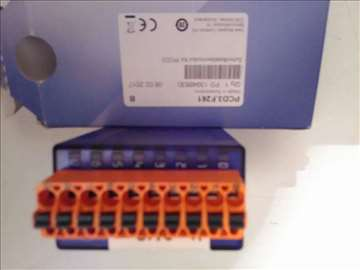 Interfejs modul PCD 3, NOVO, uvoz Svajcarska