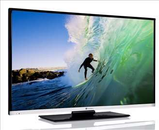 "LED TV FULL HD 40"" NOV Akcija"