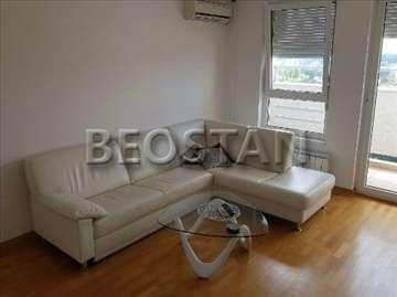 Novi Beograd - Belville ID#21945