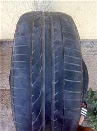 Bridgestone 215/50 R17 letnje gume