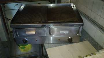 Elektricni roštilj
