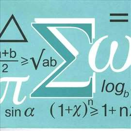 Fizika, učenicima i studentima, profesor, dolazim