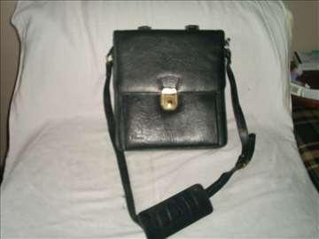 komesarska  torba