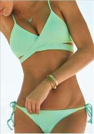 Nov kupaći kostim - Bikini set