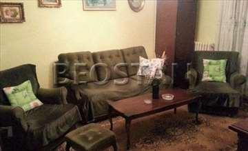 Novi Beograd - Blok 62 ID#21963
