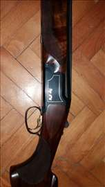 Browning Trap F1