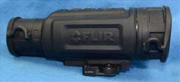 Flir ThermoSight RS32