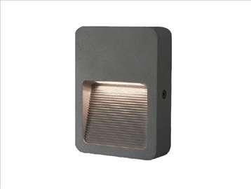 LED rasveta spoljašnja (ugradno/nadgradna)