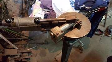 Mašina za ručno savijanje (nemačke proizvodnje)