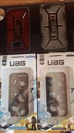 Prodajem dve nove UAG maske za mobilni telefon