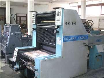 Roland 200