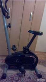 Sobna Bicikla Energetics kao novo 150kg