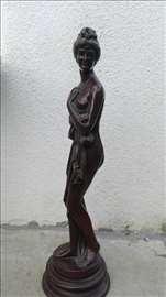 Statua zene