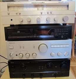 Audio uređaj - veliki izbor, povoljne cene