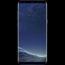 Prodajem nov Ssamsung Galaxy S8 Plus