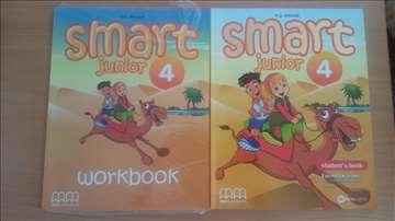 Novi udžbenici za engleski jezik