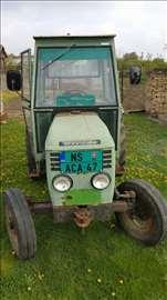 Deutz Fahr 4506 S
