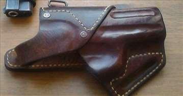 Futrola Tiljak, za CZ99 ili SIG226