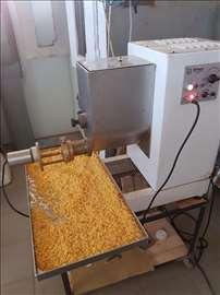 Mašina za proizvodnju testenine