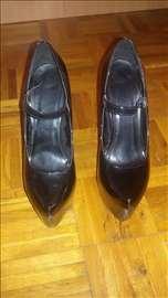 Cipele Oh la la