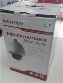 HD TVI Motorizovana upravljiva kamera DS-2AE5123T-