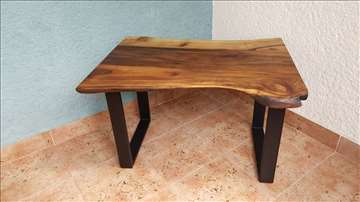 Klub stolovi / trpezarijski stolovi masiv