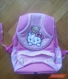 Ranac Target Hello Kitty