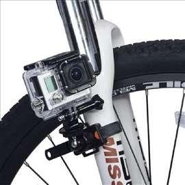 GoPro Bike Handle-Bar Mount
