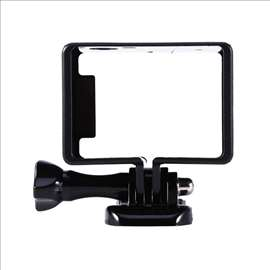 GoPro Hero Border Frame Mount