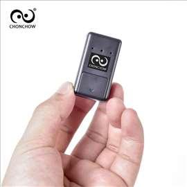 SIM Prisluškivač N11 - Pozovite i sam se javlja