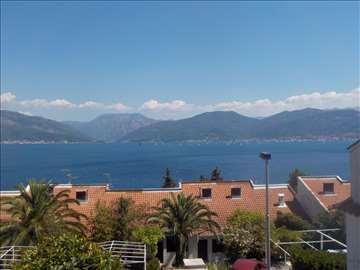 Crna Gora, Krašići, kuća za odmor