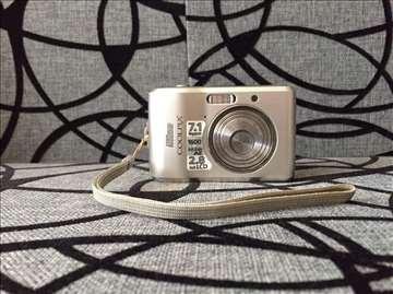 Prodajem Foto-aparat