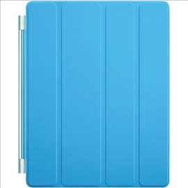 Smart Cover za Apple iPad 3-Plavi