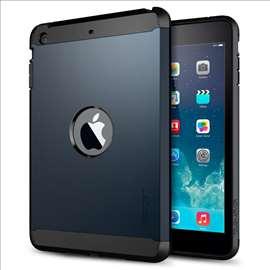 Spigen Apple iPad Air 1-Black