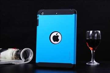 Spigen Apple iPad Mini 1&2 - Plava