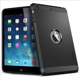 Spigen Apple iPad Mini 1/2/3-DarkBlack