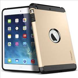 Spigen Apple iPad Mini 1/2/3-Sampanj