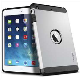 Spigen Apple iPad Mini 1/2/3-Siva