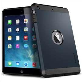 Spigen Apple iPad Mini 1/2/3-Teget