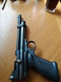 Vazdušni pištolj CROSMAN CO2 5,5mm