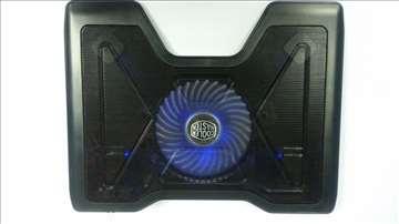 Postolja za hlađenje laptopa