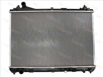Suzuki Grand Vitara II 1.9D 05-15 Hladnjak Vode Mo