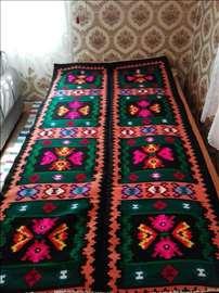 Ručno tkani ćilimi