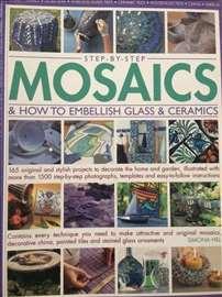 Kreativne knjige
