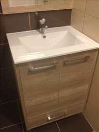 ormaric lavabo