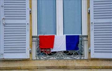 Francuski za sve nivoe