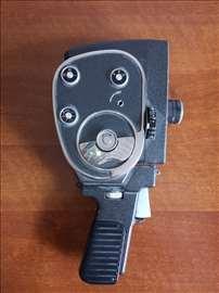 Retro Quartz kamera