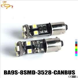 BA9s Bela Canbus 8SMD 3528 (20)