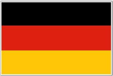 Časovi nemačkog - eksluzivno