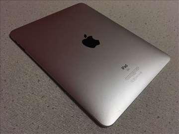 Apple iPad 1 Wi-Fi 16GB Space Gray